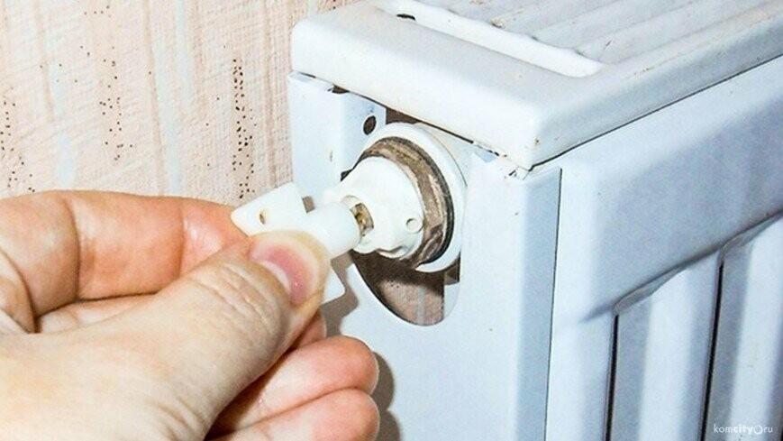 Что делать, если в квартире холодно? , фото-1