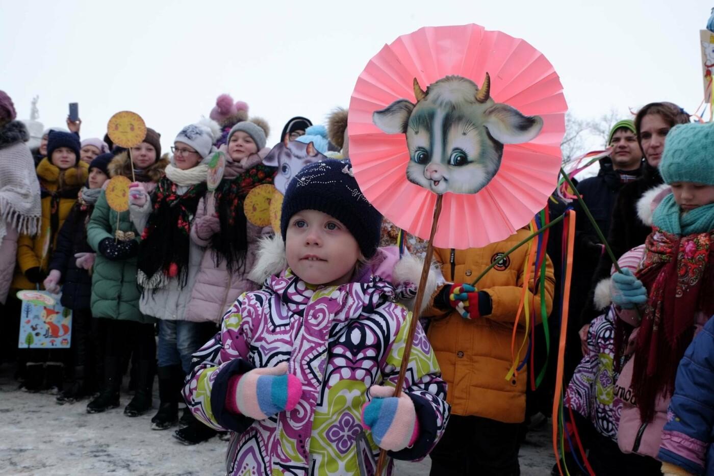 Каждый коренной житель Мичуринска потенциально может оказаться потомком первопоселенца Семена Козлова