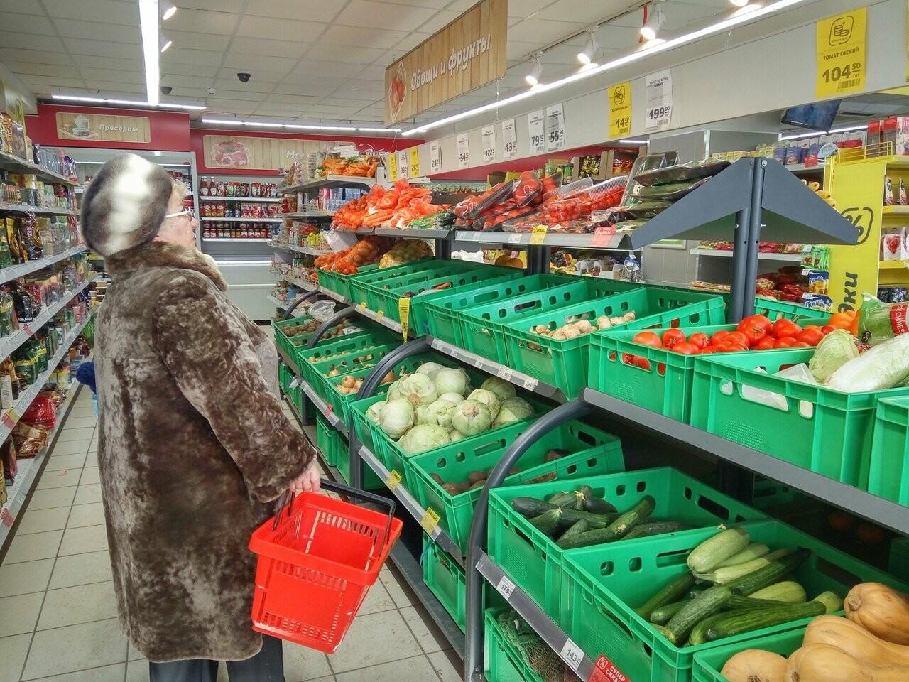 Сколько стоит быть православным в Тамбове, фото-2