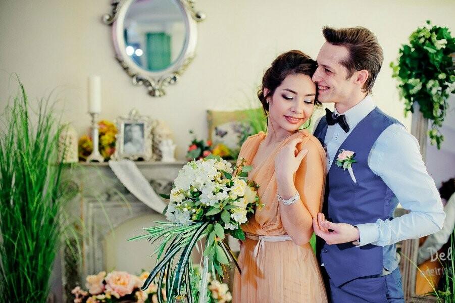 «Гид по выходным» поможет тамбовчанам с пользой провести уикенд, фото-4, Фото: проект «Wedding Showroom»