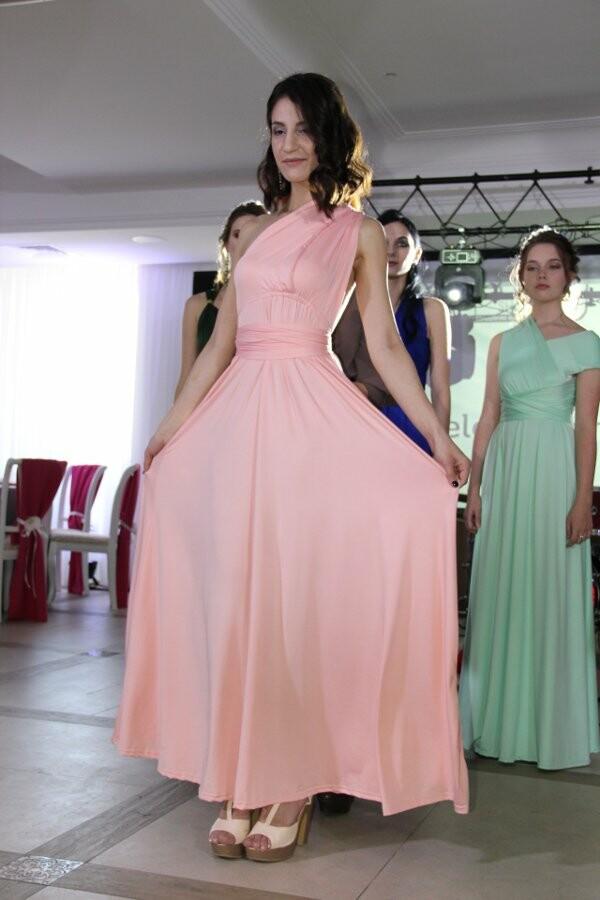 Тамбовчанам предлагают оформлять свадьбы «мертвыми» цветами, фото-6