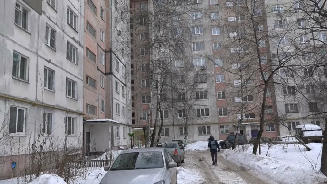«Тамбовский VLOG» вышел в рейд по предвыборным штабам, фото-1