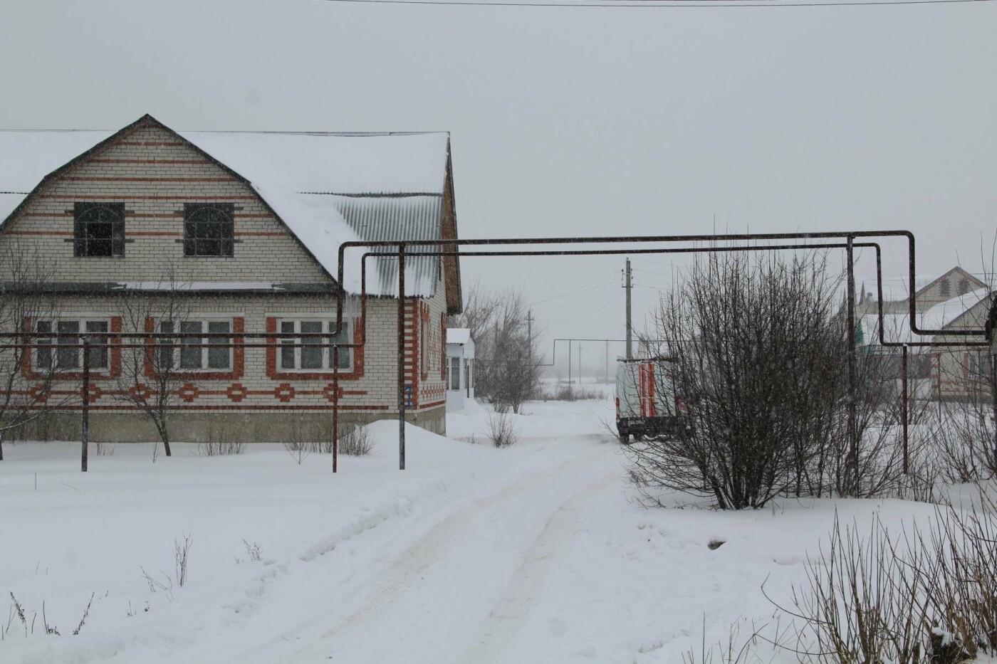 В деле об отравлении цыган будет разбираться следственный комитет, фото-5