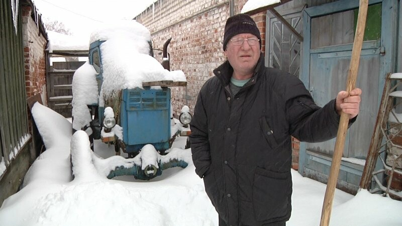 Фото: пресс-служба УМВД России по Тамбовкой области
