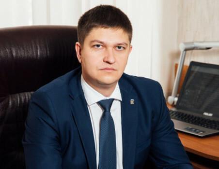 Губернатор Тамбовщины расставил новых областных начальников, фото-3