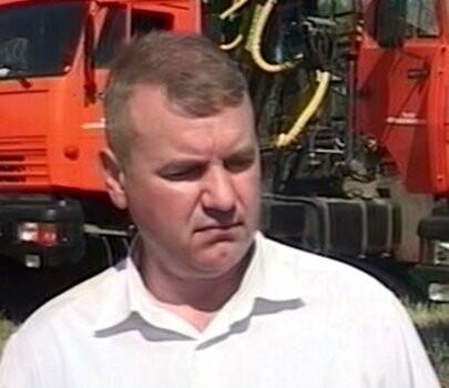Губернатор Тамбовщины расставил новых областных начальников, фото-1