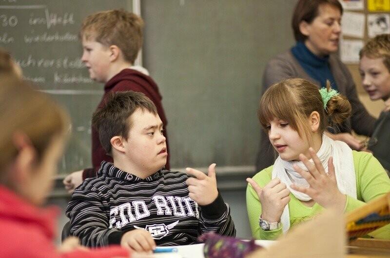 Оформить инвалидность для ребенка с аутизмом теперь станет проще