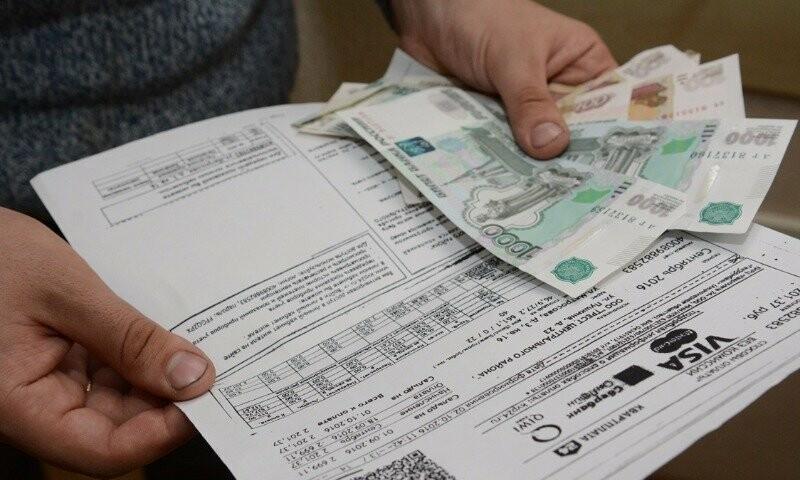 Тамбовчанам вернут деньги, переплаченные по «первой строчке», фото-1