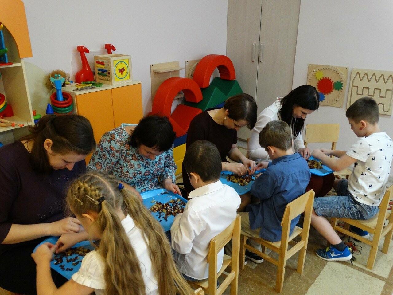 В Тамбове детский образовательный центр работал в пожароопасном здании и не имел лицензии, фото-2
