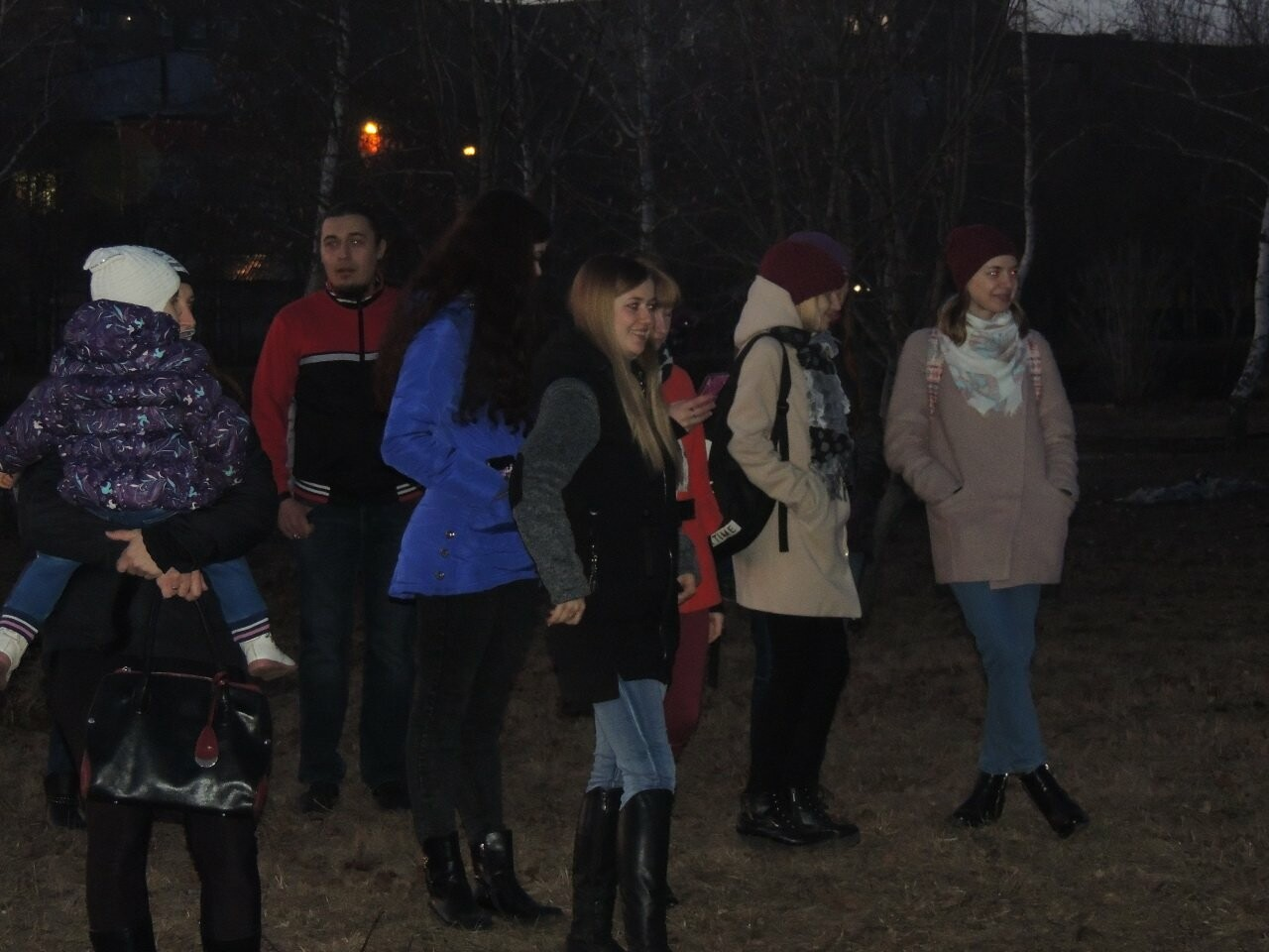 Тамбовчане отметили День космонавтики вместе с порталом Go68 и «Радио Дача», фото-8