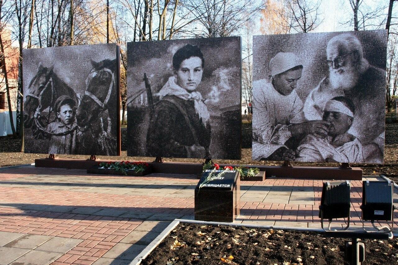 Больше, чем мы думали: появился новый список тамбовчан, погибших в годы ВОВ, фото-2