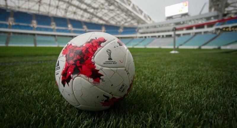 Тамбовчане не смогут пожарить шашлыки в городах, где будет проходить ЧМ по футболу , фото-1