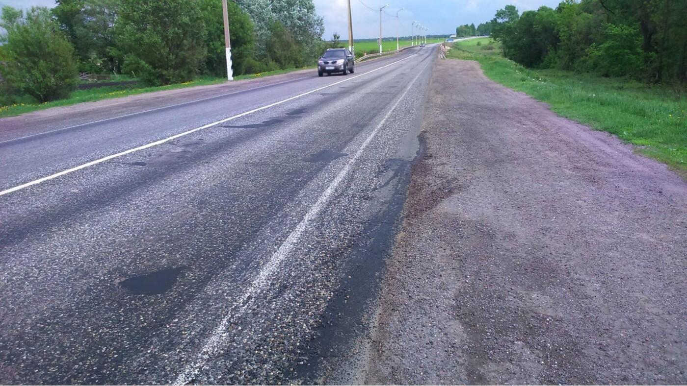 В Тамбове водитель сбил 20-летнюю девушку, переходившую улицу на «зеленый», фото-2
