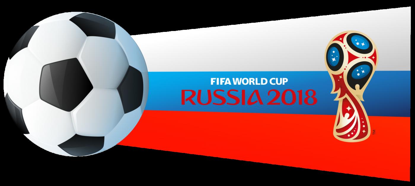 FIFA требует наказать моршанских пивоваров, фото-1