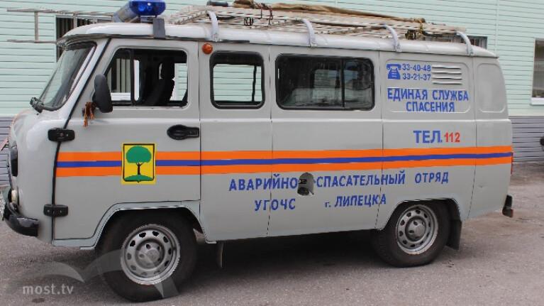 Картина дня Черноземья в обзоре Go68.ru, фото-1