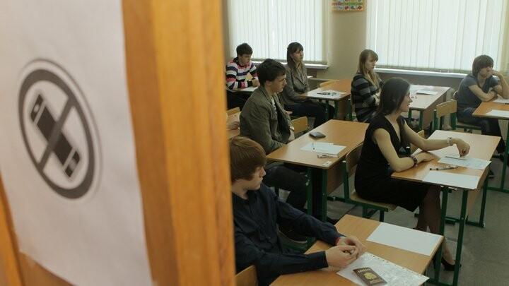 Картина дня Черноземья в обзоре Go68.ru, фото-4