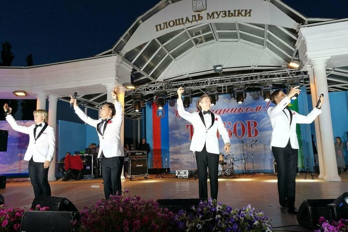 Фото: Tambov.mk.ru