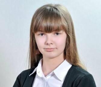 В Мичуринске выпускница написала ЕГЭ на 100 баллов, фото-1, Фото: пресс-служба администрации Мичуринска