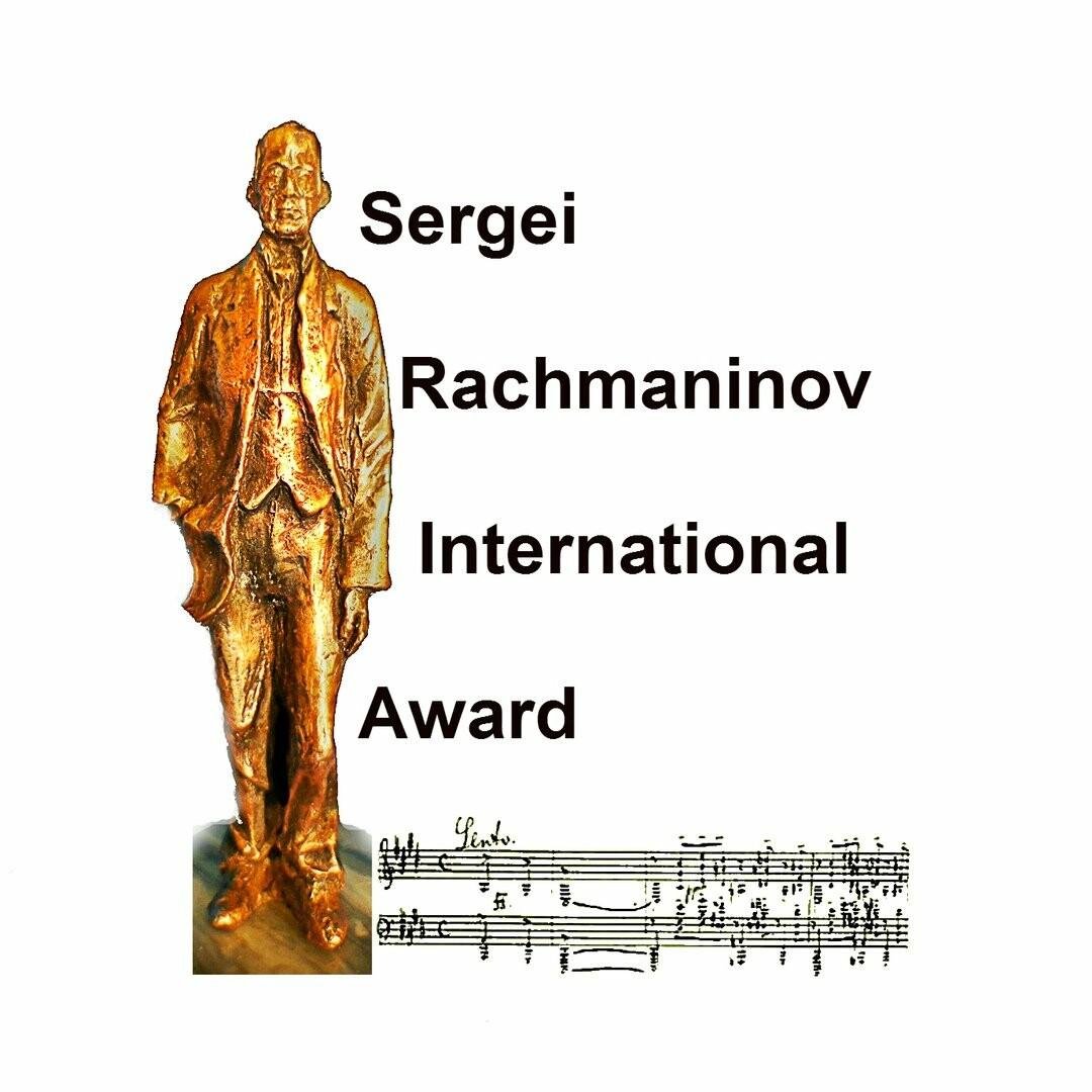 Директору Ивановки вручили международную премию, фото-1