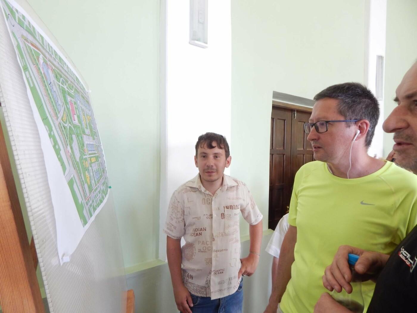 В Тамбове подвели итоги резонансных публичных слушаний, фото-1