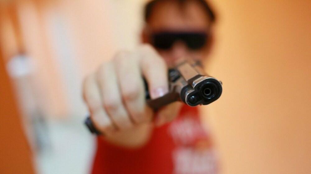 В Тамбове вынесли приговор грабителю, который скрывался 8 лет, фото-1