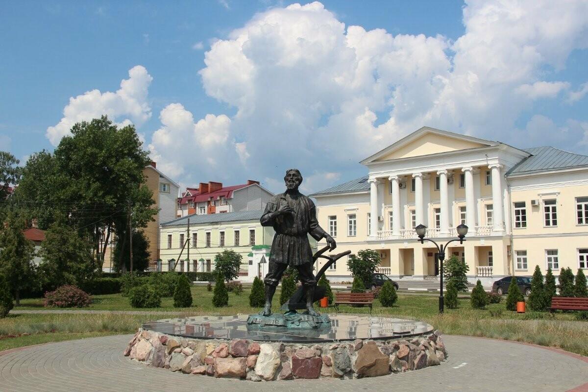 В Тамбове продают квартиру за 12 миллионов рублей, фото-1