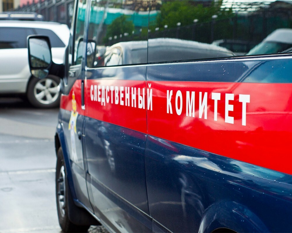 В Тамбове на автосервисе погиб 17-летний подросток, фото-1