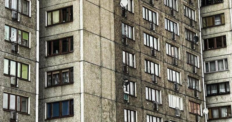 Картина дня Черноземья в обзоре Go68.ru , фото-2