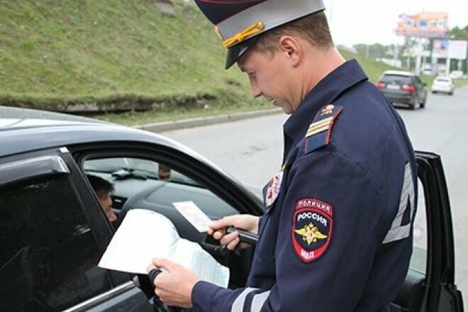В авариях на Тамбовщине погибли 45 человек, фото-1