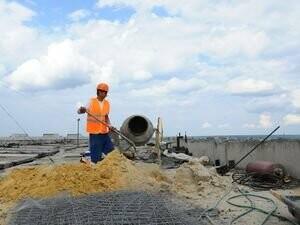 В Тамбове отремонтируют 17 крыш, фото-1