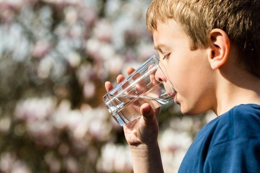 Роспотребнадзор рассказал, чистая ли питьевая вода на Тамбовщине, фото-1