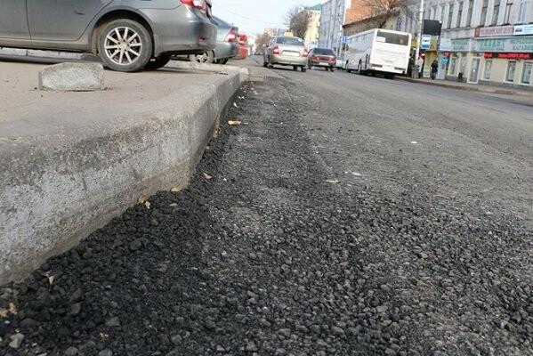 Дороги за фирмой Шамояна доделают за 12 млн рублей, фото-1