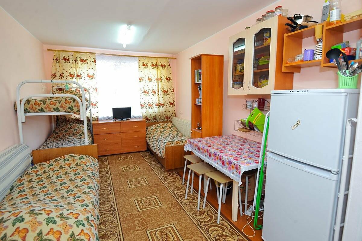 Державинский университет построит в Тамбове четвёртое общежитие, фото-1