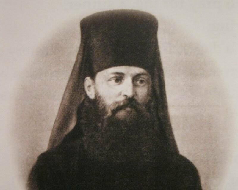 В Тамбов приедут афонские монахи, фото-1