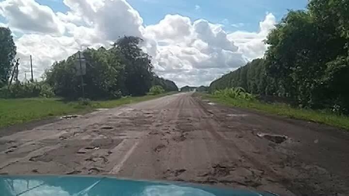 В дороги Тамбовщины «закатают» почти 5 миллиардов рублей, фото-2