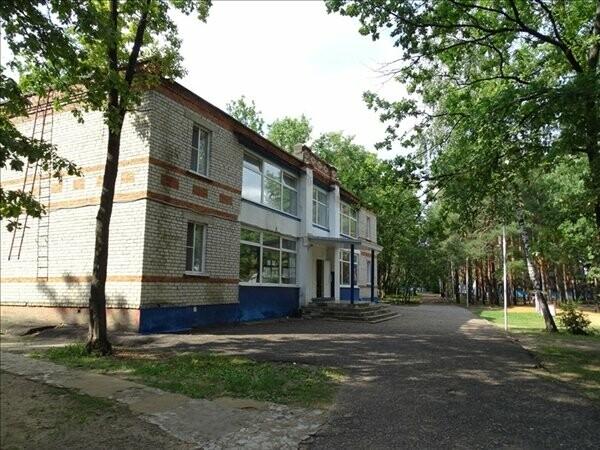 Экс-депутата Тамбовской думы осудили за хищение 50 тысяч рублей, фото-1