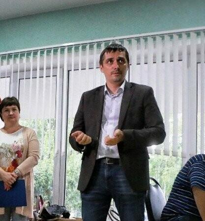 С тамбовчан хотели собрать миллиард рублей на новые трубы, фото-3