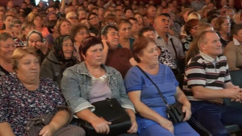В Беломестной Двойне хотели выбросить 60 гектаров чернозема на свалку, фото-4