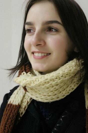 В Тамбове попрощались с Кристиной Поповой, умершей после операции на миндалинах, фото-1