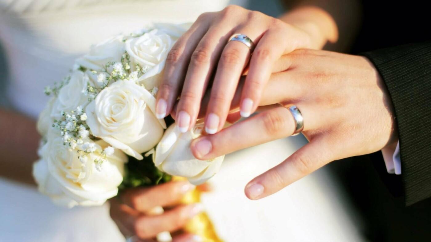Больше ста тамбовчан поженятся в день трех «восьмерок», фото-2