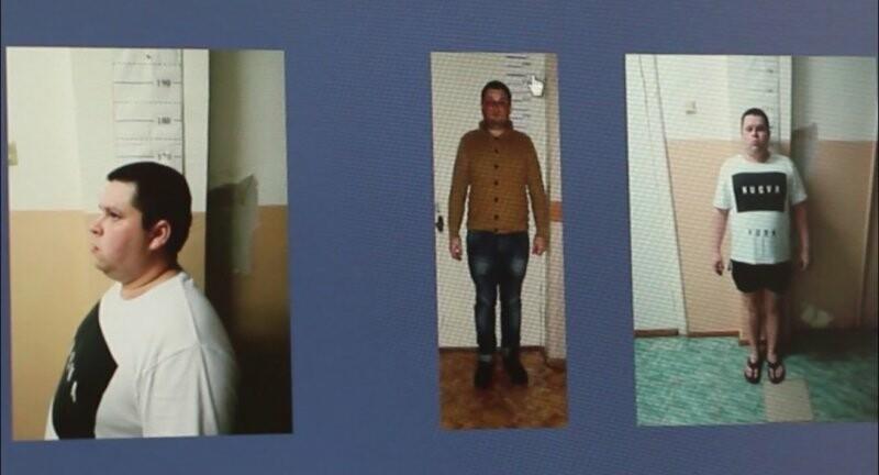 Тамбовчане обманули 100 человек, сдав им несуществующее жилье в Ялте, фото-1
