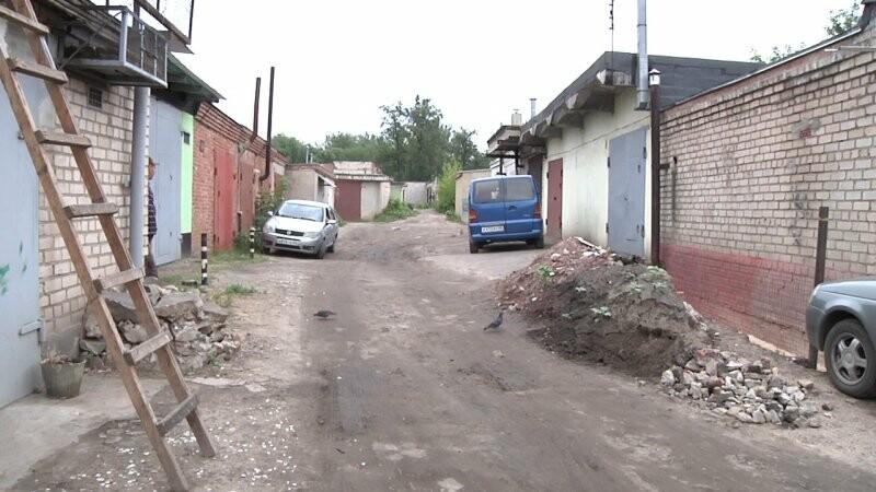 Котовчане задержали грабителя с ножом, фото-2