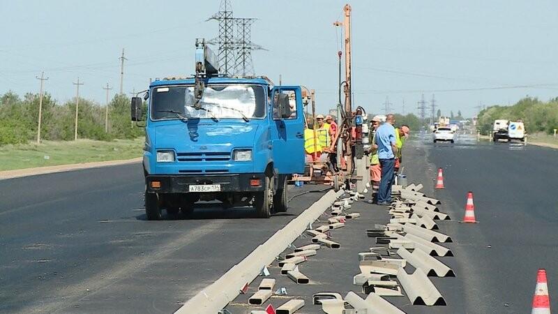 Трасса, проходящая через Тамбовщину, вошла в число самых опасных, фото-2