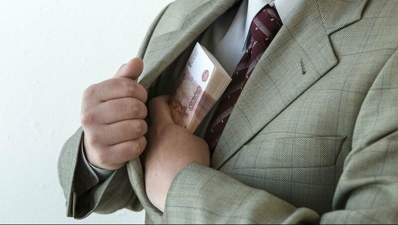 Тамбовский адвокат обвиняется в мошенничестве, фото-1