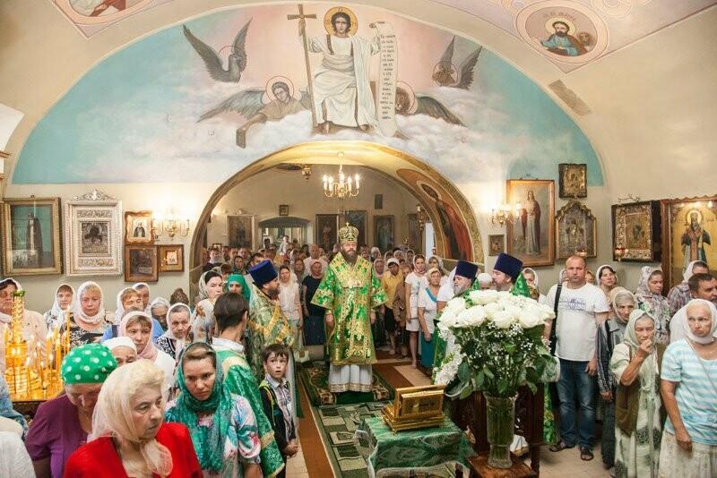 Фото: eparhia-tmb.ru