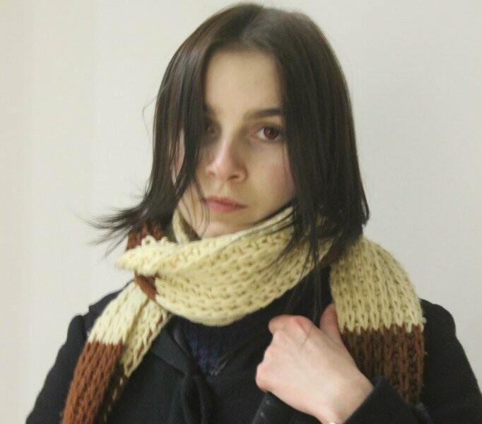 Родные Кристины Поповой добились возбуждения уголовного дела по факту ее смерти, фото-1