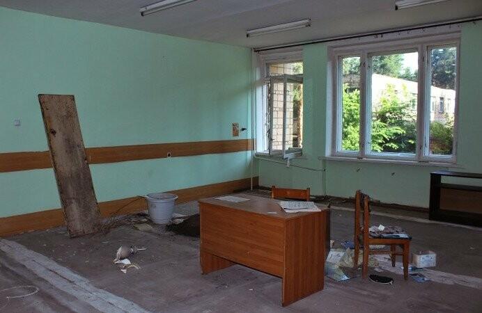 Санаторий «Инжавинский» хочет выкупить область, фото-2