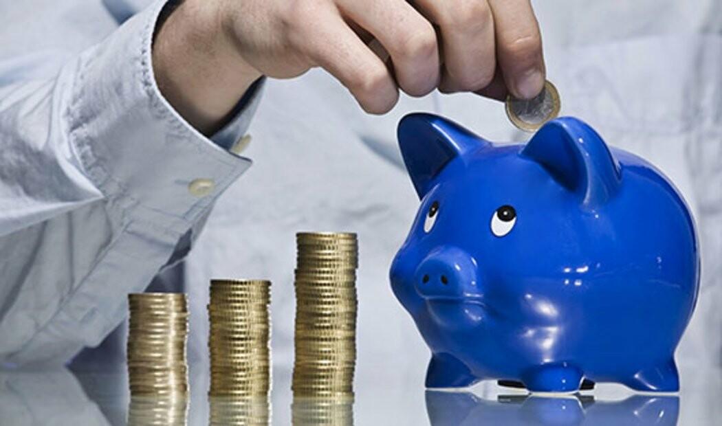 Тамбовчане хранят в банках больше 90 миллиардов рублей, фото-1