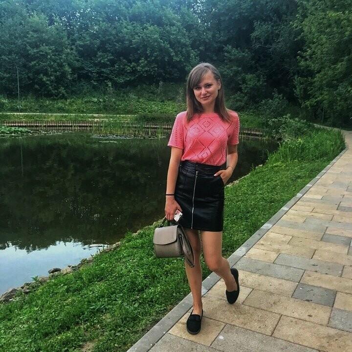 Тамбовская студентка отправится учиться в США, фото-1
