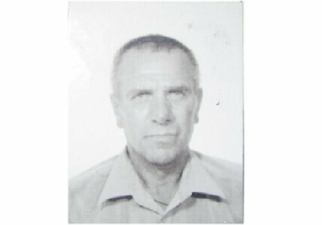 В Никифоровском районе разыскивают без вести пропавшего мужчину , фото-1